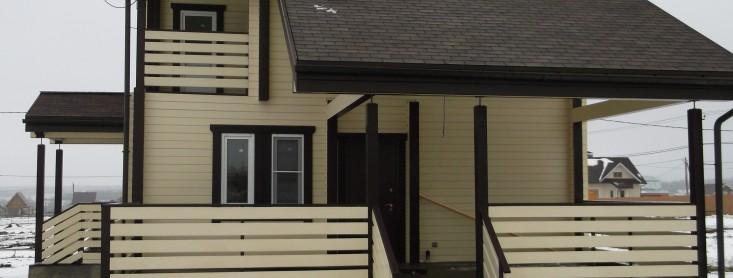 Декоративная штукатурка фасада дома видео